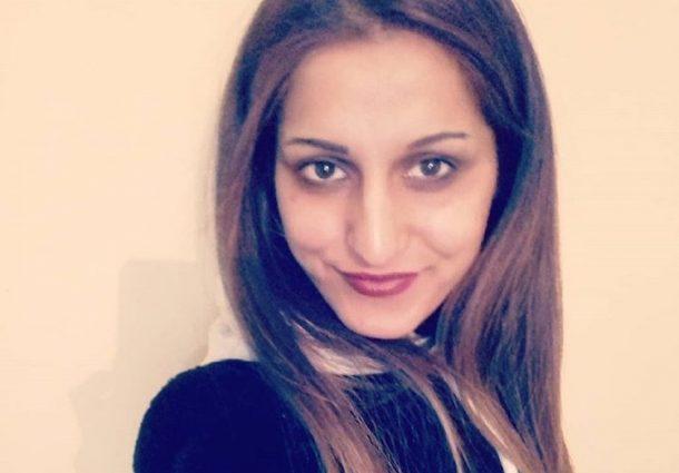 Voleva sposare un italiano: sgozzata in Pakistan da padre e fratello