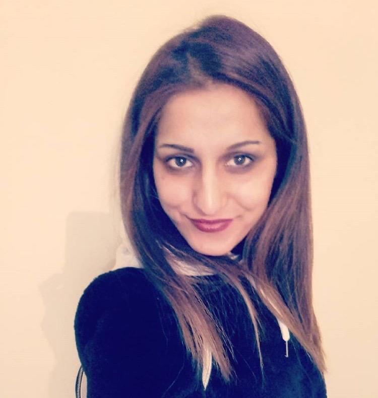 Sana Cheema, la giovane pakistana uccisa da parenti in patria