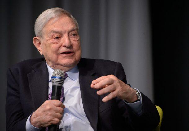 Ungheria: Soros e Ong fanno fagotto. Orban ha vinto