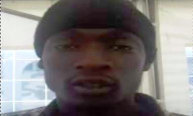 Terrorismo, arresto del gambiano a Napoli: ecco cosa c'è dietro