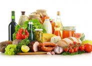 Brexit, a rischio la spesa alimentare: prezzi alle stelle e bassa qualità