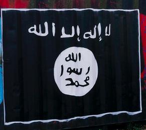 Terrorismo: il pericoloso asse franco-spagnolo dei giovani jihadisti