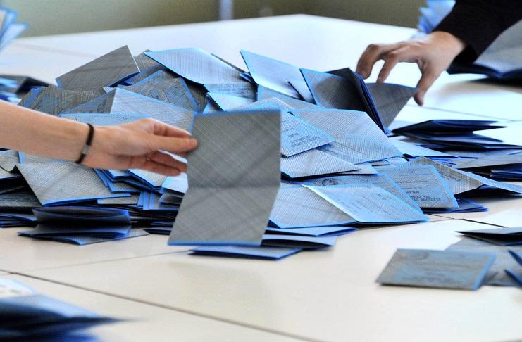 Elezioni Friuli Venezia Giulia, il crollo del Movimento 5 Stelle