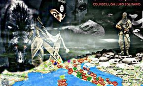 Gestiva chat jihadiste su Telegram: individuato minorenne italo-algerino/ VIDEO