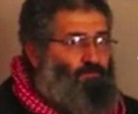 Terrorismo: catturato in Siria il reclutatore di Mohamed Atta
