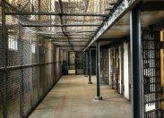 Milano, radicalizzato tunisino evade dal carcere