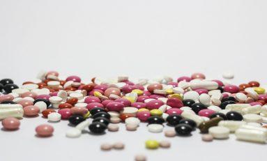 Contro i tumori tiroidei, polmonari e melanoma al via combinazione vincente