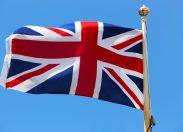 Amministrative Regno Unito: Tories pro Brexit sempre più forti