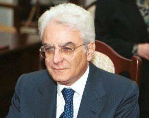 Governo, il niet di Mattarella e lo spettro dell'impeachment