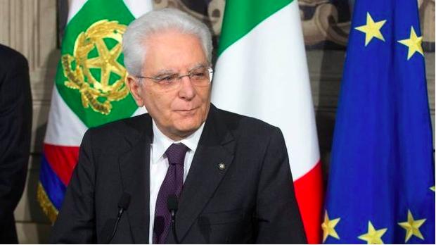 """Scenarieconomici: """"La vittoria del sovranismo e le parole shock di Mattarella"""""""