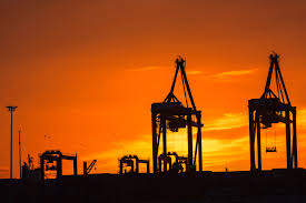 """Scenarieconomici: """"Petrolio, prezzi in calo in attesa degli effetti Iran"""""""
