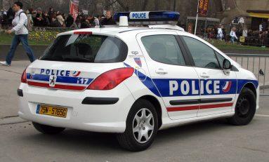 Terrorismo, Francia senza tregua: dopo attentato sventato fermato un altro sospetto