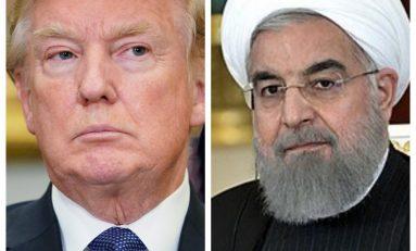 """Iran, diplomazia europea tenta di salvare accordo su nucleare: """"Is not dead"""""""