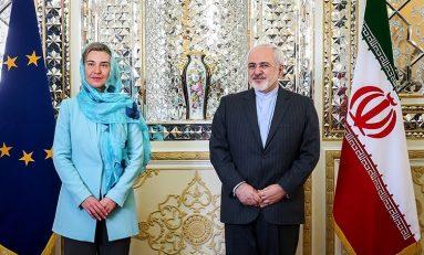 Iran: da Netanhyahu il preludio a un intervento contro Teheran