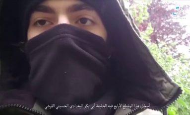 Terrorismo: Ramadan e jihad, per l'Isis un legame indissolubile