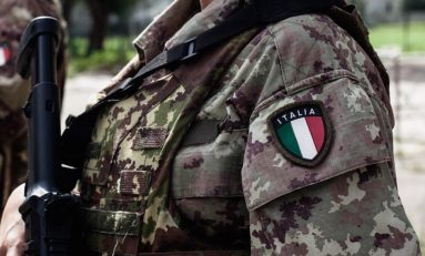 Carriere forze armate, il caos riordino del governo Pd che premia solo gli ufficiali