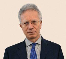 """""""Fuori dall'euro male minore"""". Non è Savona ma Tabellini"""