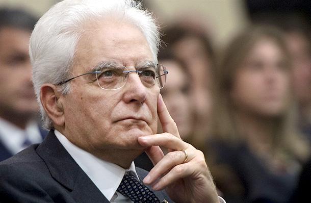Mattarella ha deciso per il governo neutrale ma i partiti si ribellano