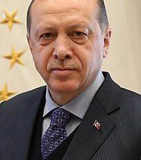 Turchia al voto, Erdogan vince con oltre il 53% dei voti