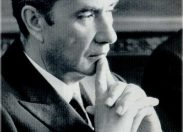 Aldo Moro e intelligence: l'intreccio nel senso dello Stato
