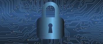 Cyber, entra in vigore Nis: servizi segreti punto di contatto unico