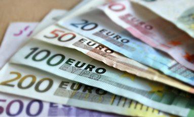 Come funziona l'euro: un vademecum semplicissimo sulla moneta unica