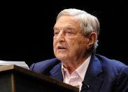Incontro segreto tra Soros e Sanchez, intanto altri guai in vista per il magnate