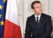"""Migranti, Francia attacca Italia: """"Emergenza è una bugia"""""""