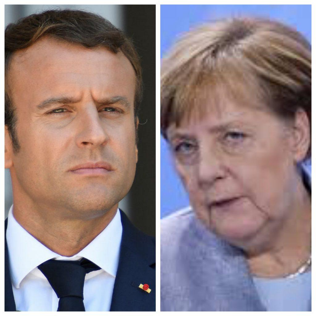 Cosa succederà nella sfida italiana all'Unione europea?