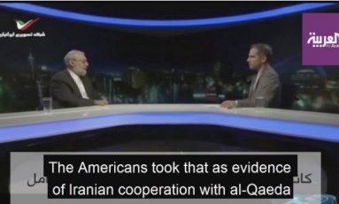 11 settembre, le relazioni tra Iran e al Qaeda: Teheran ammette