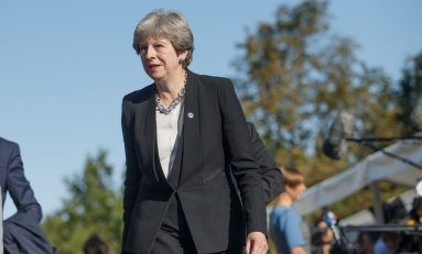 Brexit: ancora nessun accordo all'orizzonte