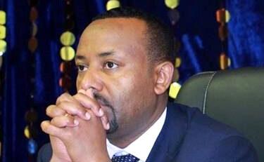 Etiopia: il neo primo ministro grazia i terroristi in funzione riformatrice