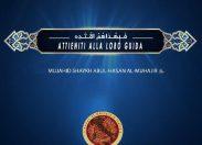 Terrorismo: diffusa la traduzione in italiano dell'ultimo discorso del portavoce dell'Isis