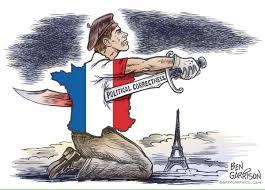 Terrorismo: l'alto costo del buonismo contro la minaccia islamista