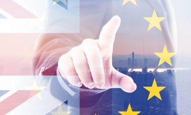 Brexit: Compie un anno Esse, il servizio di supporto emotivo per europei