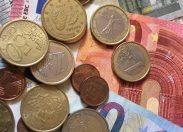 Economia: guida alla Flat tax, equità fiscale e finanza