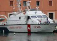 Soccorso in mare: ecco le direttive della Guardia costiera alle Ong