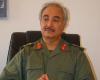 Crisi libica: Haftar in difficoltà per la perdita di due terminal petroliferi