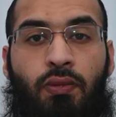 Regno Unito: pianificava un attentato contro il principino George