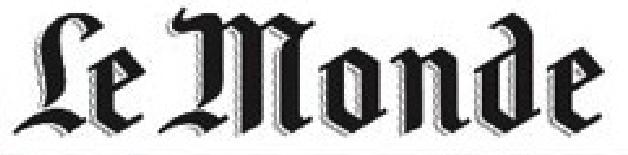 Dopo il New York Times anche Le Monde pontifica sull'operato degli altri
