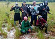 Mozambico: le milizie fedeli allo Stato Islamico allargano il fronte
