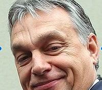 Stop Soros: Ungheria approva pacchetto anti-immigrazione