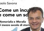 """Stefano Fassina: """"Vi spiego perché la sinistra non ha capito le idee di Paolo Savona"""""""