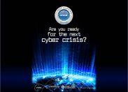 Cybersecurity: servizi segreti simulano attacco a infrastrutture aeroportuali