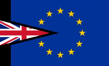 Brexit, ecco come cambierà lo status dei cittadini Ue dopo il 19 marzo