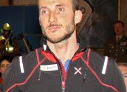 Militare italiano muore in Pakistan durante scalata