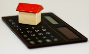 Le nostre case valgono poco: in un anno prezzi giù del 15%