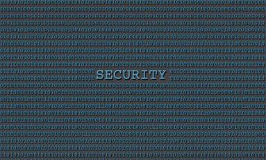 Il ruolo strategico della cyber security nella nuova economia dei dati
