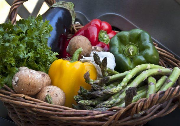 Alimentazione: gli italiani prediligono il Made in Italy