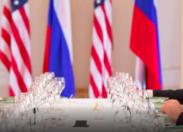 Helsinki, l'apparente follia di Trump e Putin che vogliono la pace